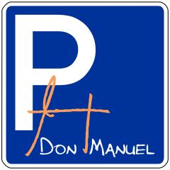 Parking Público Don Manuel